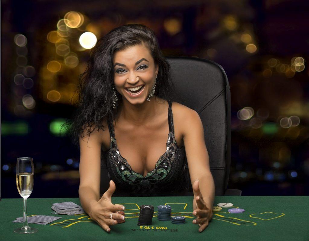 Рейтинг лучших онлайн казино 2021